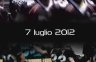 Promo Italian Super Bowl