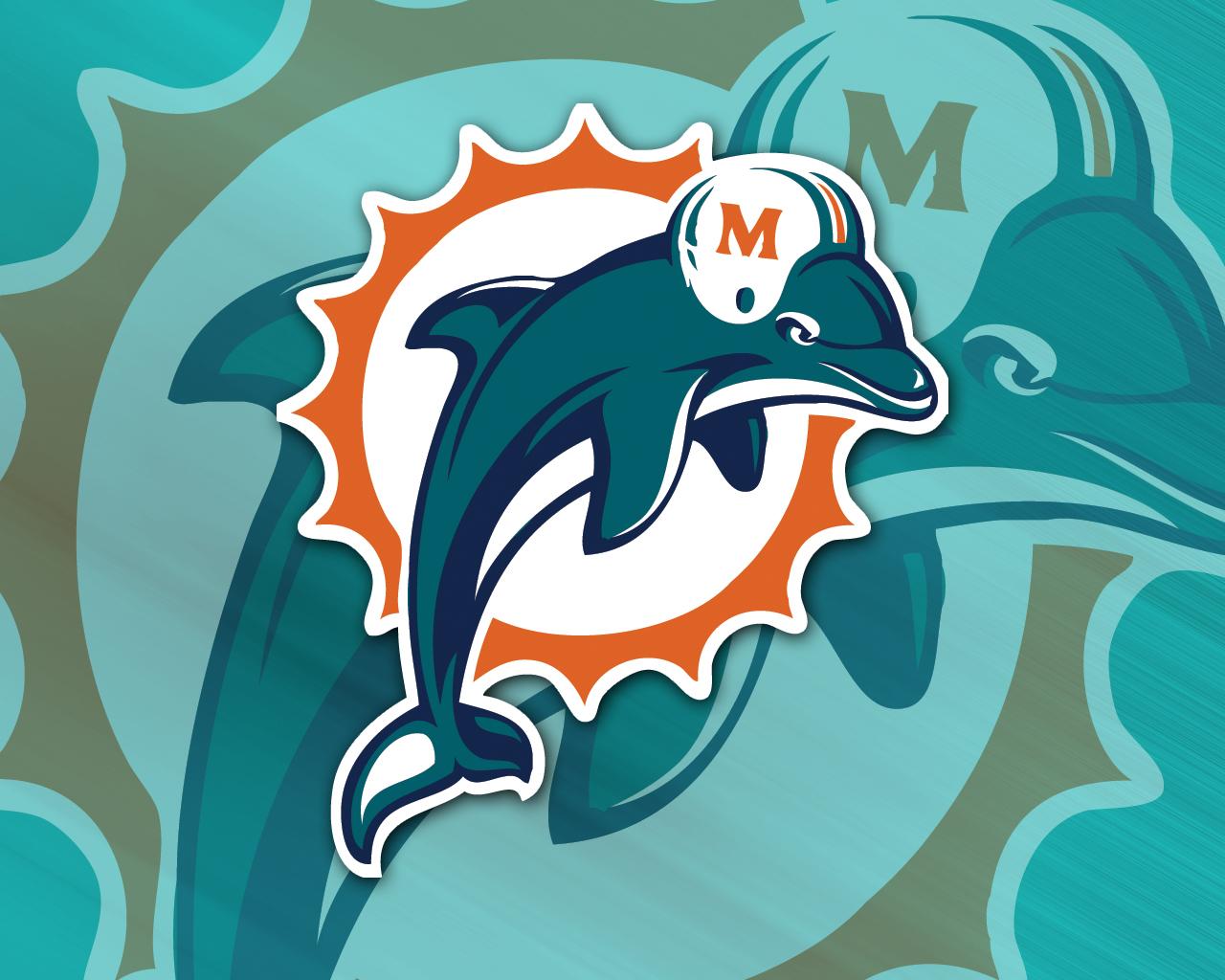 [NFL] Miami Dolphins: il 2012 in retrospettiva