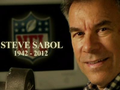 [NFL] Addio Steve!