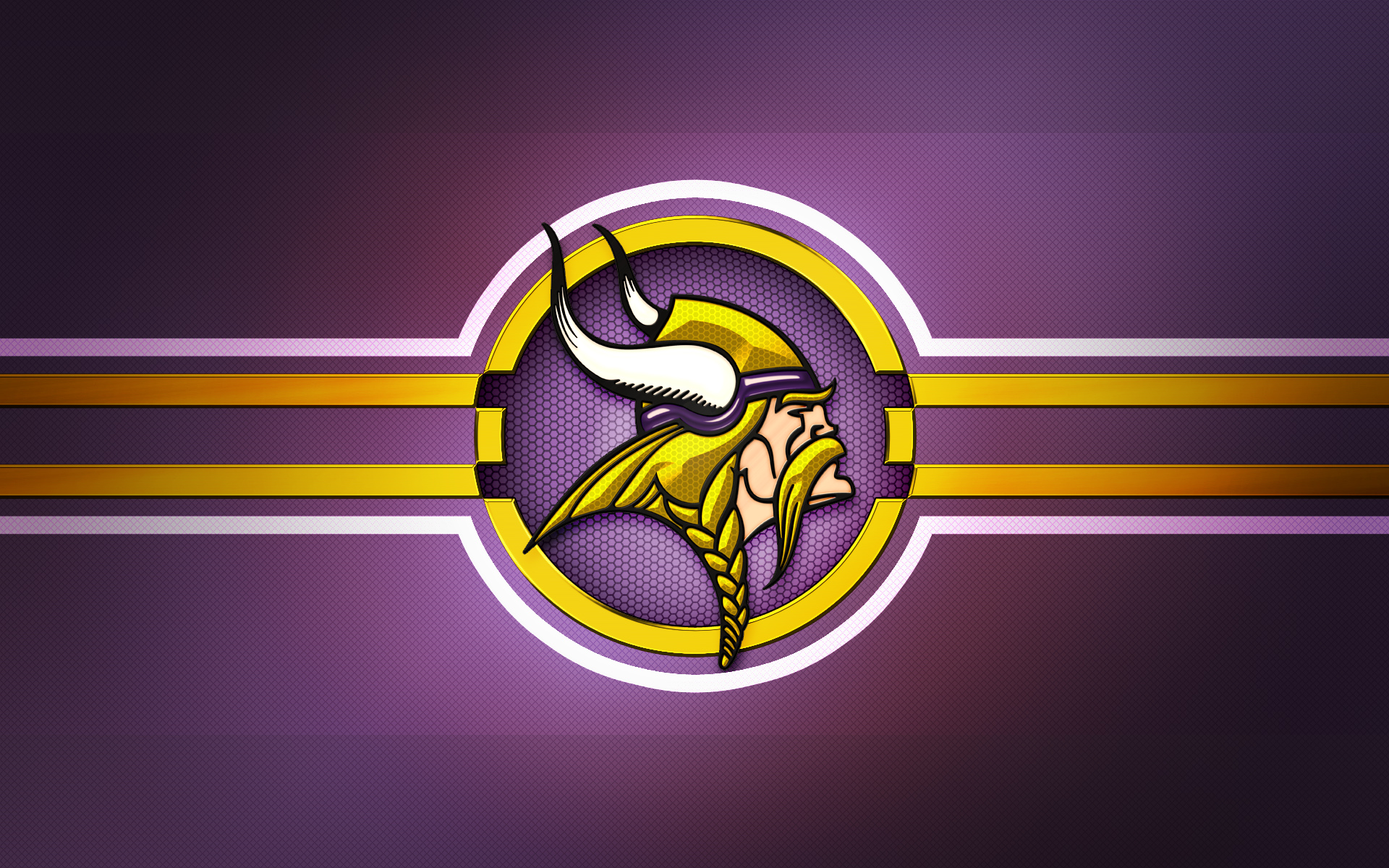 Draft in Review: Minnesota Vikings