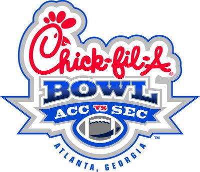 CFA Bowl