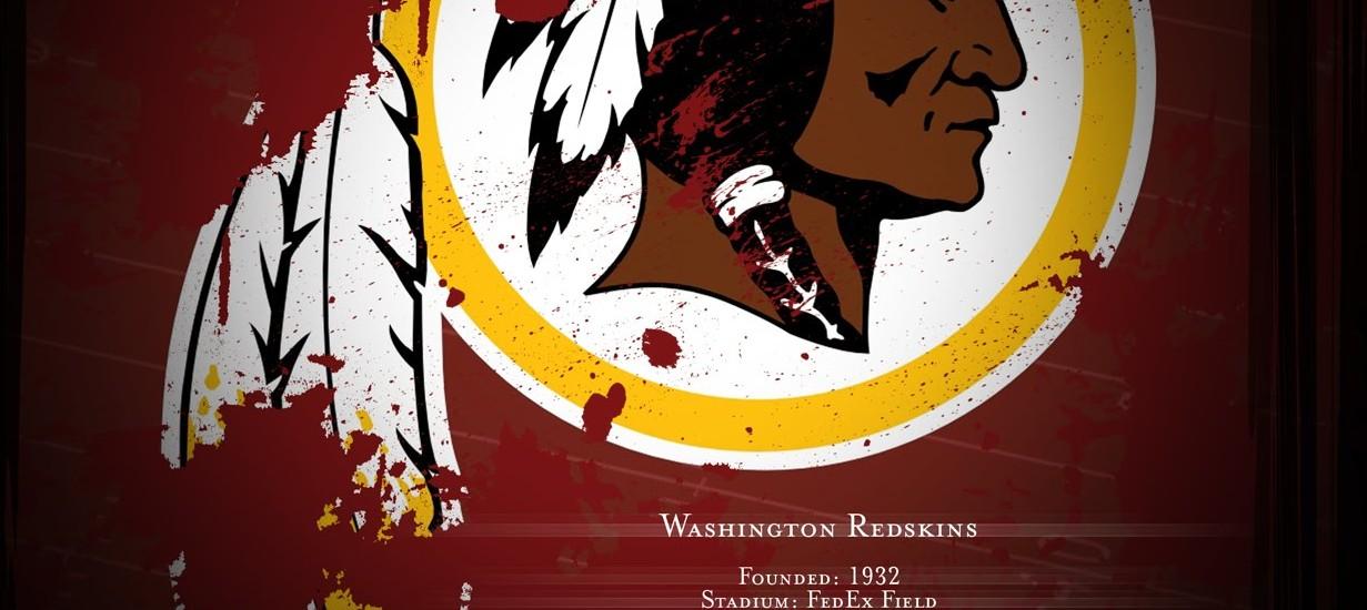 [NFL] (Top e) Flop della stagione 2013: Washington Redskins