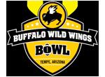 Buffalo bowl