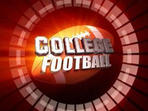 [NCAA] Pump-Up 2013-14 (video)