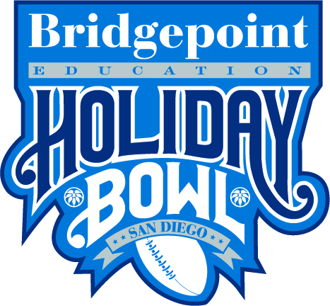 holiday_bowl