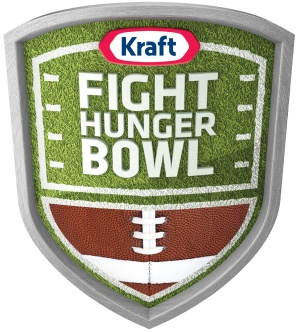 Hunger Bowl