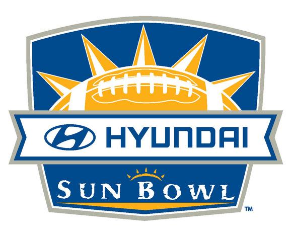 Sun Bowl