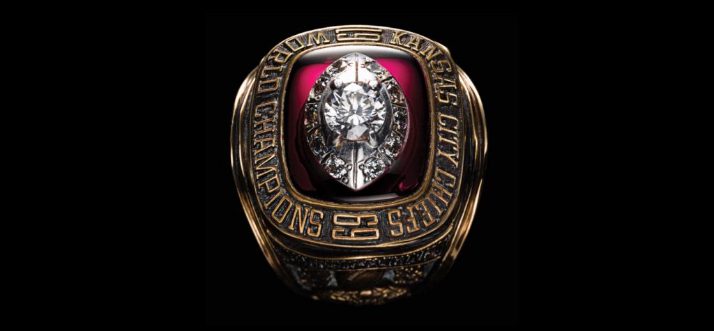 04-Kansas-City-Chiefs