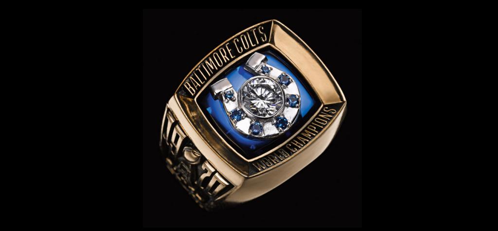 05-Baltimore-Colts