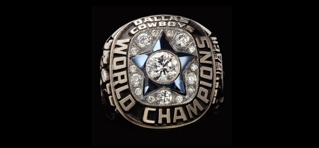 06-Dallas-Cowboys