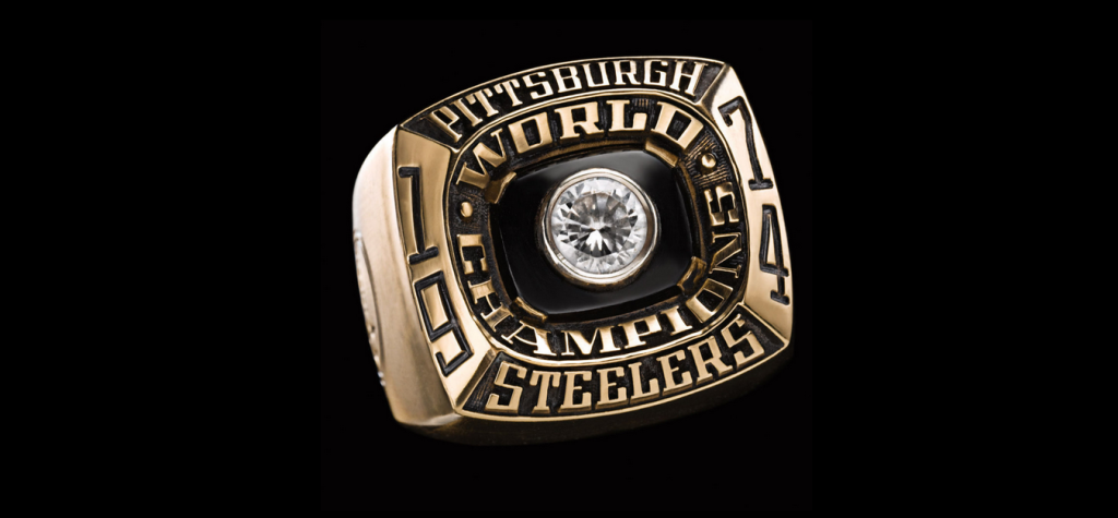 09-Pittsburgh-Steelers