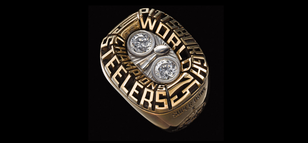 10-Pittsburgh-Steelers
