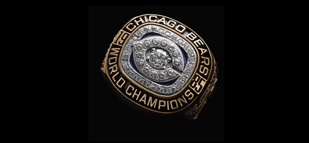 20-Chicago-Bears
