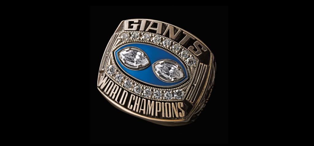 25-New-York-Giants