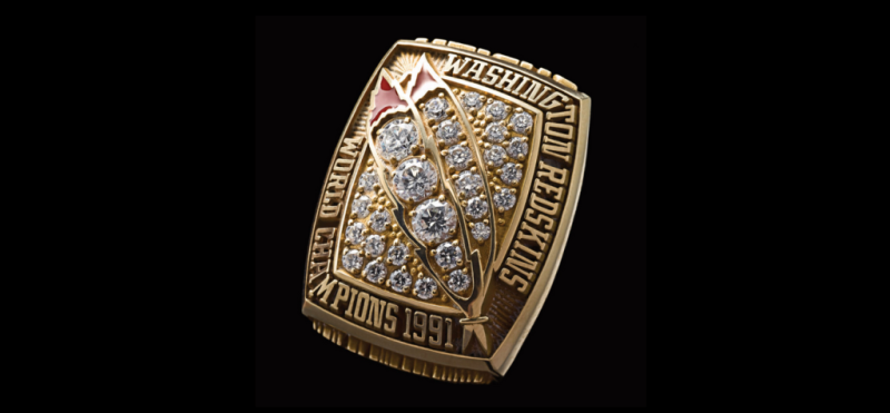 26-Washington-Redskins