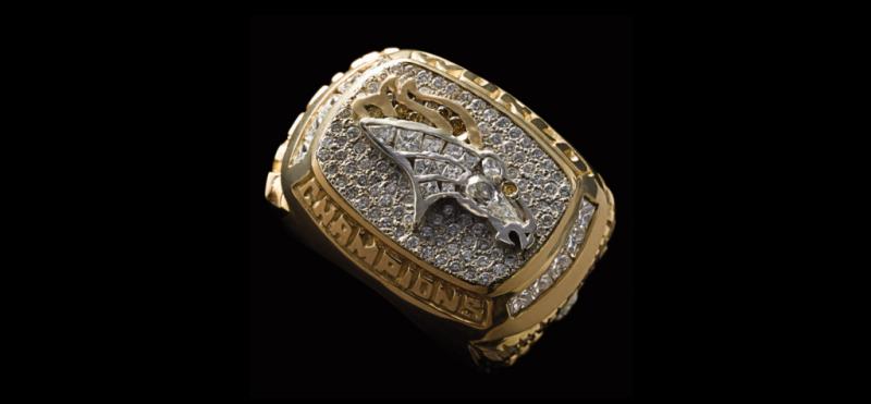 32-Denver-Broncos-1024x475