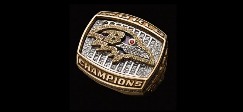 35-Baltimore-Ravens-1024x475