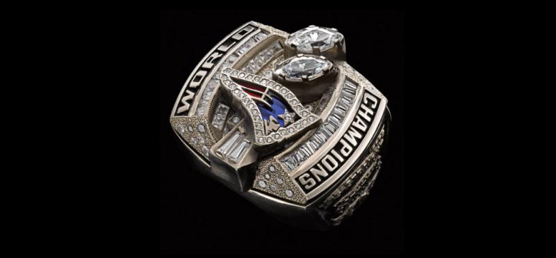 38-New-England-Patriots-1024x475