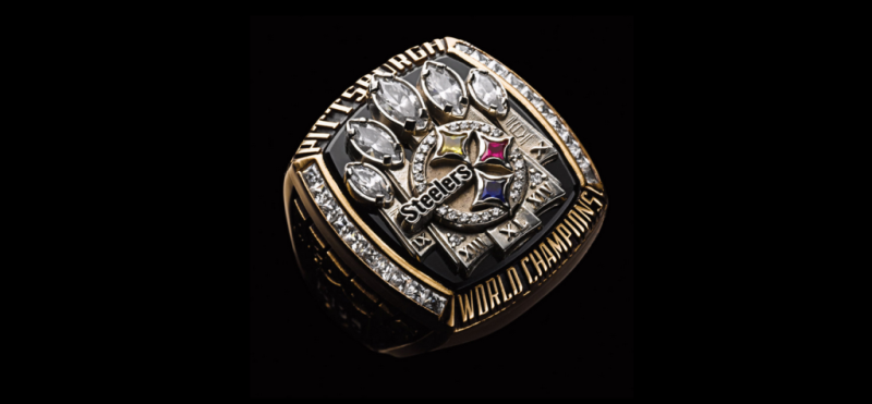 40-Pittsburgh-Steelers