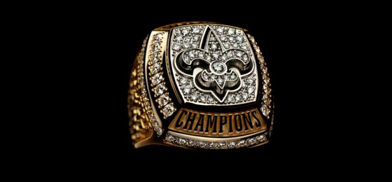 44-New-Orleans-Saints