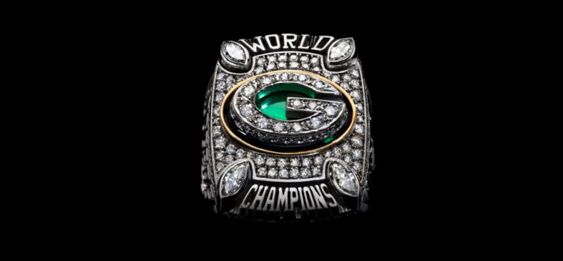 45-Green-Bay-Packers-1024x475