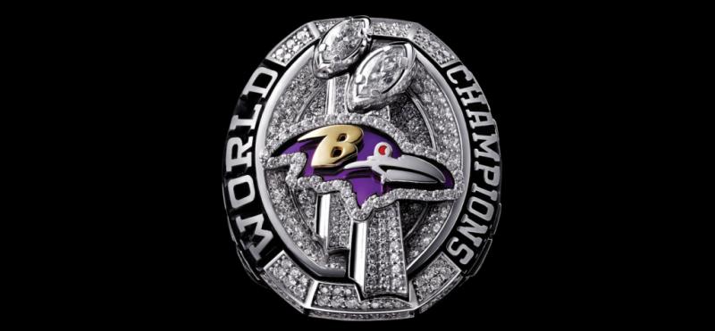 47-Baltimore-Ravens