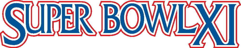 Super_Bowl_XI_Logo