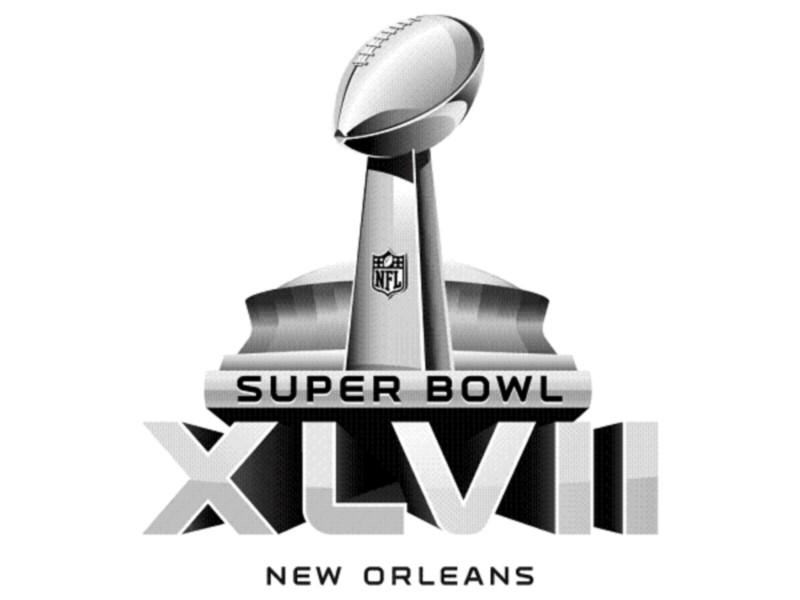 Super_Bowl_XLVII_logo