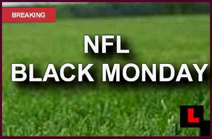 [NFL] Il lunedì nero degli allenatori