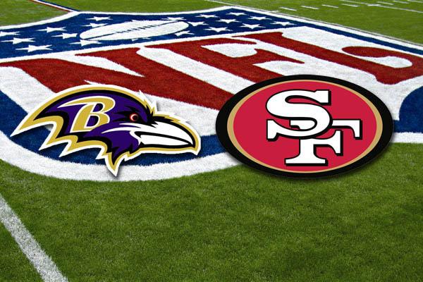[NFL] Il Super Bowl in cinque disegni