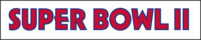 super-bowl-logo-II 1967