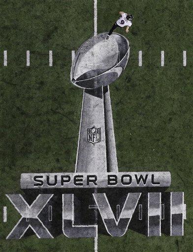 [NFL] Super Bowl: la cronaca della partita