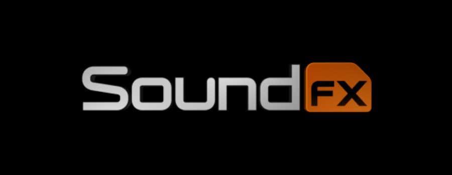 [NFL] Sound FX