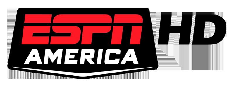 Addio ESPN America - aggiornamenti