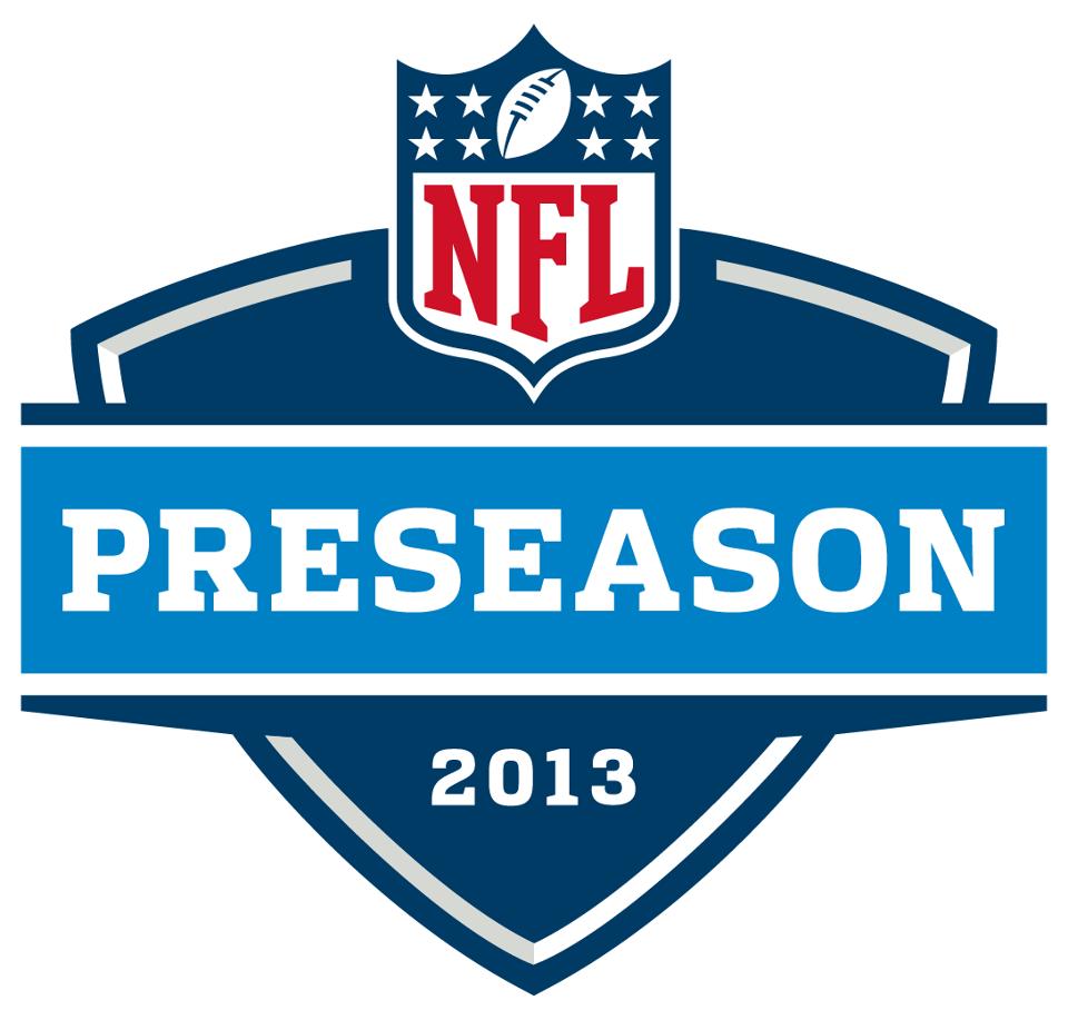 [NFL] Il calendario della preseason