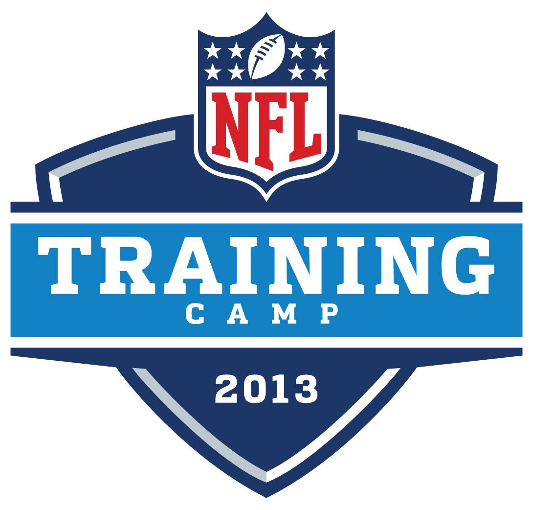 [NFL] Le regole del training camp