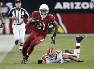 patrick peterson cardinals 1