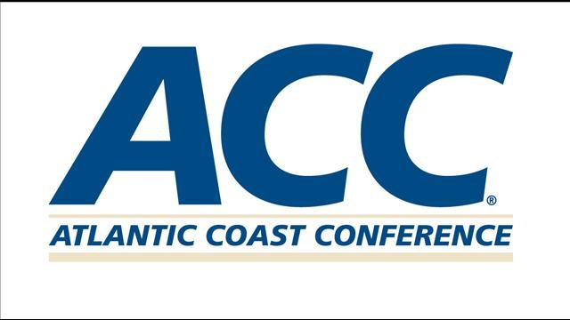 [NCAA] ACC – Riassunto delle prime 9 settimane