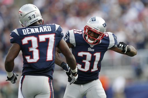 [NFL] Week 3: Arrembaggio respinto ovvero New England Patriots vs Tampa Bay Buccaneers 23-3