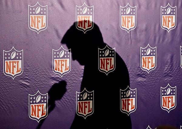 [NFL] Accordo tra NFL ed ex-giocatori per indennizzo traumi