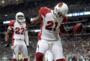 patrick peterson cardinals 2