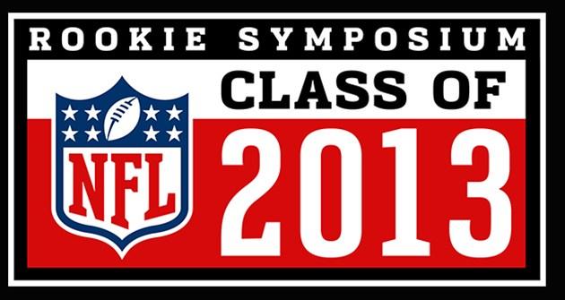 [NFL] Nove rookie e la loro futura carriera NFL