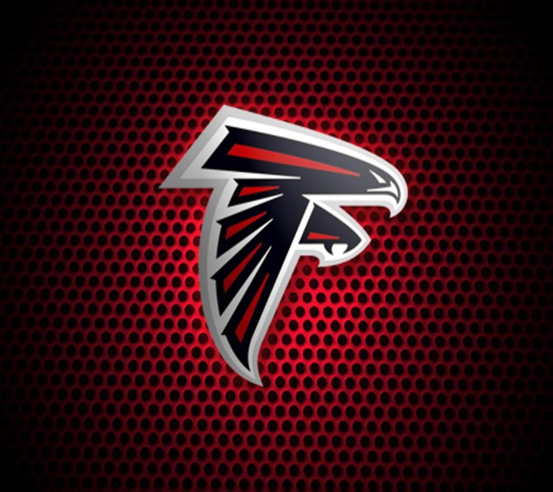 [NFL] La caduta dei Falchi