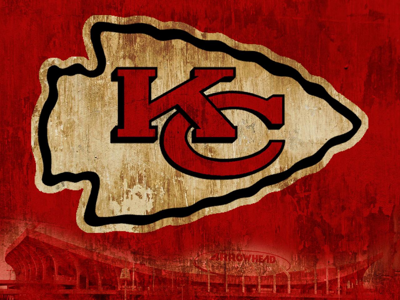 [NFL] Son già pronti questi Chiefs?