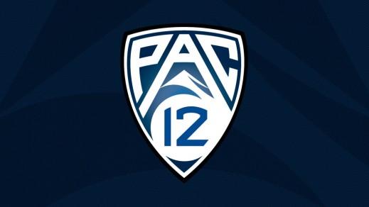 [NCAA] Pac-12: sorprese, conferme e delusioni