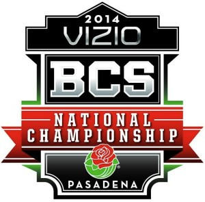 2014_BCS_National_Championship_logo