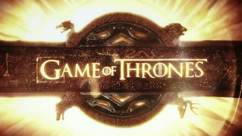 [NFL] Game of Thrones e i logo NFL
