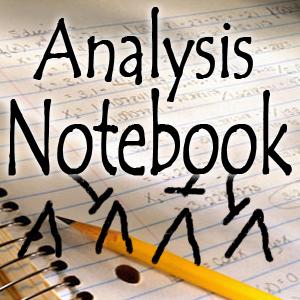 [NFL] Prima analisi della stagione