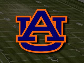 [NCAA] Il miracolo di Auburn