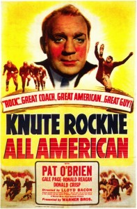 knute_rockne